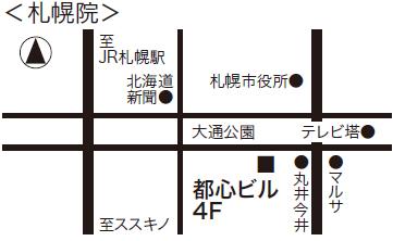 recruit_map